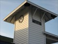 Image for Tom and Alice Anderson Clock Tower - Dunedin, Fl