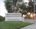 Image for Men's Wearhouse - Fremont, CA
