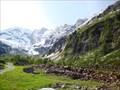 Image for Valsertal Tirol, Austria