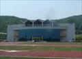 Image for Marine Ecology Center (진도해양생태관)  - Jindo, Korea