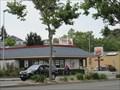 Image for Burger King - Broadway - Oakland, CA
