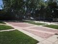 Image for Firehouse Arts Center  Bricks - Pleasanton, CA
