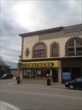 Image for Godfathers Pizza - Petrolia Line - Petrolia, ON