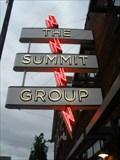 Image for The Summit Group - Salt Lake City, UT, USA