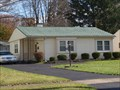 Image for 3315 Bears Den Rd, Youngstown, Ohio