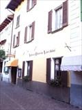 Image for Antica Osteria Vacchini - Ascona, TI, Switzerland