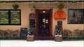Image for Gander's Tea Room - Warsaw, Poland