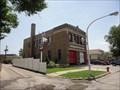 Image for Chicago Firehouse on Natchez  -  Chicago, IL