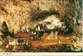 Image for The Big Shot - Carlsbad Caverns