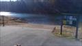Image for Lake Celina/Rickenbaugh House Boat Ramp