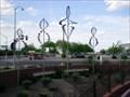Image for Wind Sculptures - Mesa, AZ