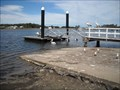 Image for Maria Ave. Boat Ramp - Burrill Lake, NSW