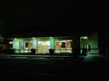 Image for Cushing Parkway McDonalds - Fremont, Ca