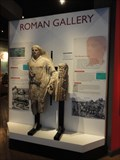 Image for Museum of London  -  London, UK