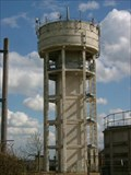 Image for Woodford Water Tower - Northamptonshire, UK