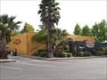 Image for Camden Ave - San Jose, Ca