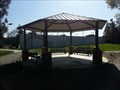 Image for Evergreen Community College Gazebo - San Jose, CA