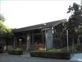 Image for Branciforte Library - Santa Cruz, California