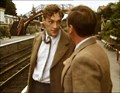 Image for Railway Station, Goathland, N Yorks, UK – All Creatures Great & Small, For Richer For Poorer  (1988)