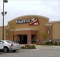 Image for Brunswick Zone XL - Romeoville, IL