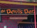 Image for Devil's Den - Conneaut Lake Park - Conneaut, PA