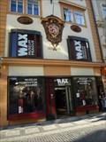 Image for Wax Museum Celetná, Praha, Czech republic