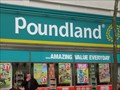Image for Poundland - Swansea - Wales