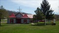 Image for St. Patrick Mission - Dungannon, Virginia.