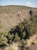Image for Prehistoric River  -  Deschutes County, OR