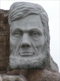 Image for Abraham Lincoln - Rush Coaster - Lehi, Utah