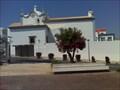 Image for Igreja de Santa Ana - Albufeira, Portugal