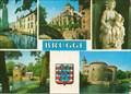 Image for Brugge
