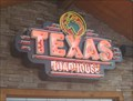 Image for Texas Roadhouse - Tracy, CA