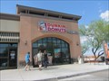 Image for Dunkin Donuts - Simmons -  North Las Vegas, NV