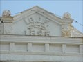 Image for 1896 - Lebo IOOF Building - Lebo, Ks.