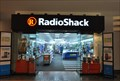 Image for Valley Fair Mall Radio Shack
