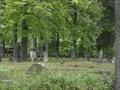 Image for Sardis Presbyterian Church Cemetery  -  Coosa, GA