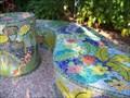 Image for Tropical Mosaic - Largo, FL