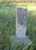 Image for BOD on Ellis Ave in Ellis county