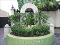 Image for Pirates of the Caribbean Planter - Magic Kingdom