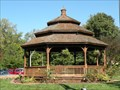 Image for Glen Carbon Gazebo, Glen Carbon, Illinois