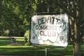 Image for DeWitt Community Club - De Witt, MO