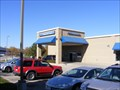 Image for Goodwill - Fond du Lac, WI