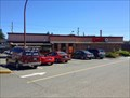 Image for Wendy's - Trans-Canada Highway - Duncan, BC