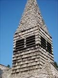 Image for Glockenturm Kaindlkapelle - Kufstein, Tirol, Austria