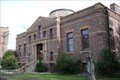 Image for Carnegie Library - Mitchell, South Dakota