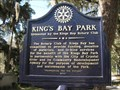Image for King's Bay Park
