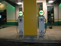 Image for Quaker Steak and Lube Pumps, Colarain Twp, OH