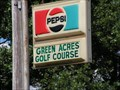 Image for Green Acres - Hydtown, PA