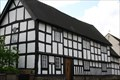 Image for Almonry - Pershore, Worcestershire, UK